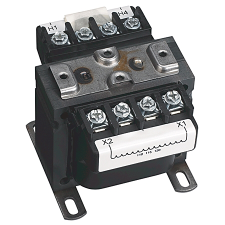 1497A-A3-M18-0-N AB MACHINE TOOL TRANSFORMER 66207493065