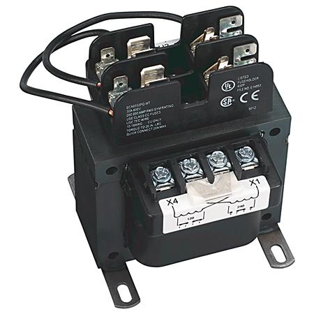 1497B-A1-M13-3-N AB CONTROL POWER TRANSFORMER 66207469492