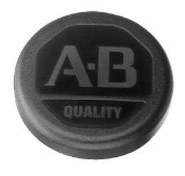 855T-ABCAP AB TOP CAP
