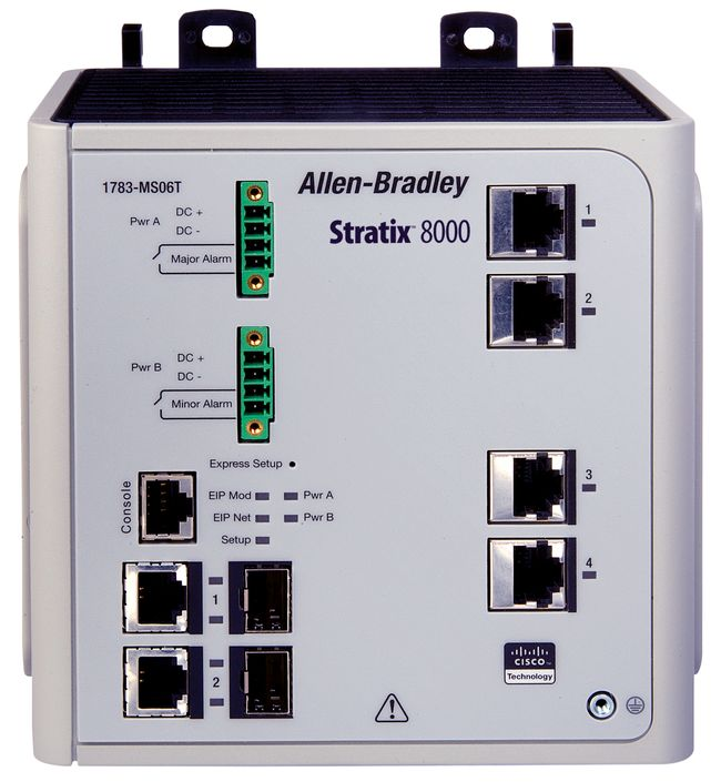 ab 1783-ms10t redirect to product page