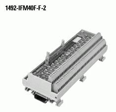 Automation Products PLC Components PLC Cable emblies ... on