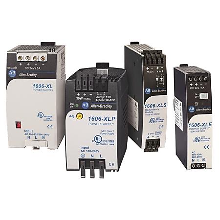1606-XLP60EQ AB 60 WATT COMPACT